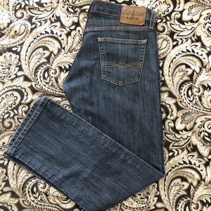 Men's Levi's denizen